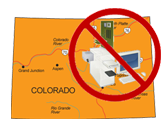 Colorado's new e-waste law - Air Cycle Corp.