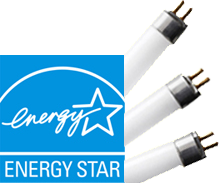 Energy Efficient Bulbs - Air Cycle Corp.