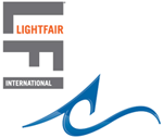 Lightfair International - Air Cycle Corp.