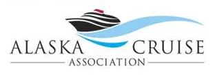 Alaska Cruise Association - Air Cycle Corp.