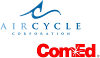 ComEd - Air Cycle Corp.