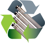 Recycle bulbs - Air Cycle Corp.