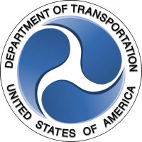 US Department of Transportation - Air Cycle Corp.