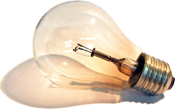 Incandescent light bulb recycling - Air Cycle Corp.