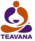 teavana logo - Air Cycle