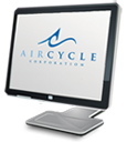 Webinar with Air Cycle Corp.
