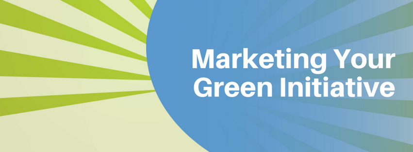 Green Marketing with Air Cycle Corporation